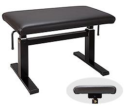 アンデクシンガー ドイツ製ピアノ椅子
