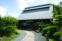 山本きのこ山荘・写真3