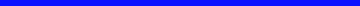 線(360*5)青線