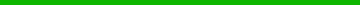 線(360*5)緑線