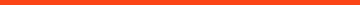 線 オレンジ