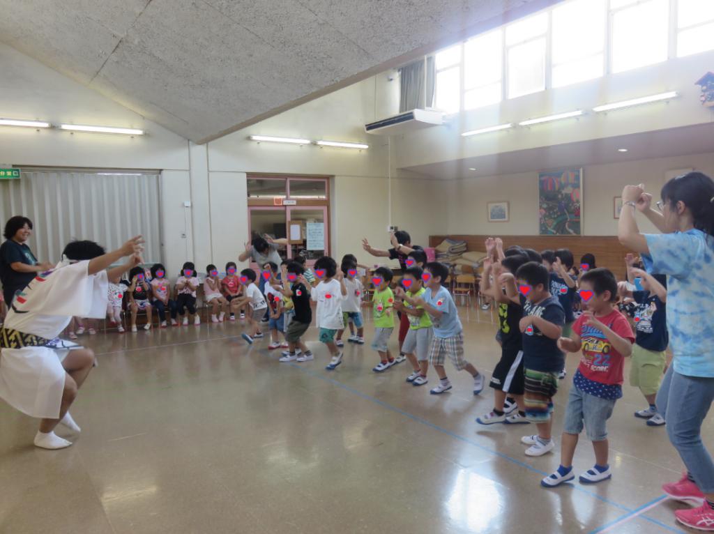 桑島幼稚園4