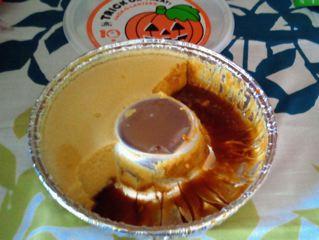 かぼちゃプリン2.jpg