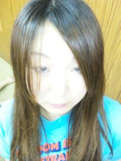 100624_1850~01.jpg