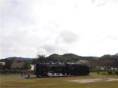s-DSCF8993.jpg