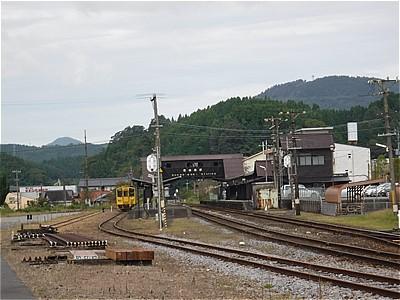 s-DSCF9016.jpg