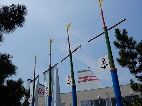 s-DSCN7615.jpg