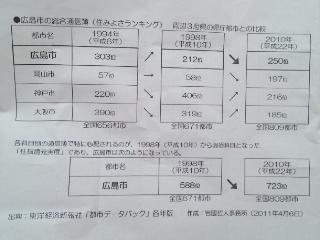 110419_111403.jpg