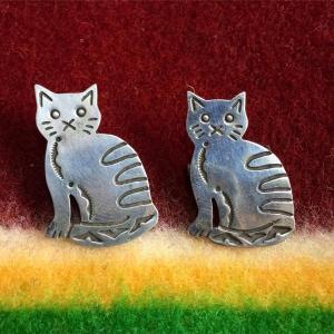 munqa cat