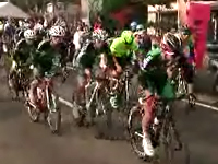第85回 全日本自転車競技選手権大会ロードレース