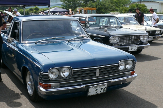 P1170222.JPG