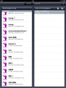 4_iPad.jpg