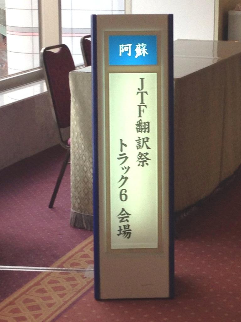 ○IMG_0369.jpg