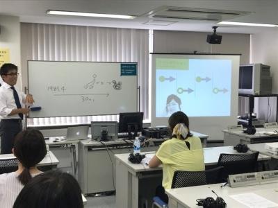 17秋中通セミナー(徳久先生).jpg