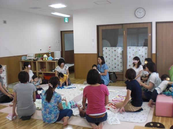 baby massage1