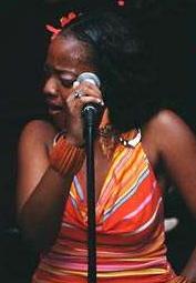 Ashley Ta'Mar Davis