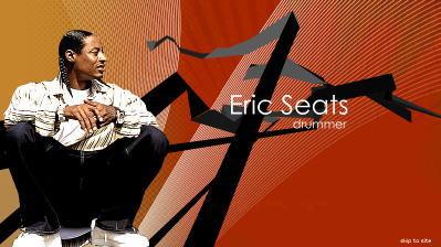Eric Seats