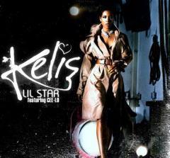 Lil' Star