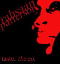 taste. the ep.