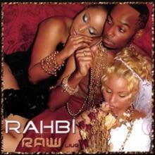 Rahbi - Raw Live