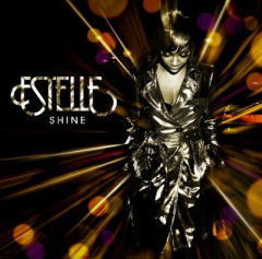 Estelle Shine