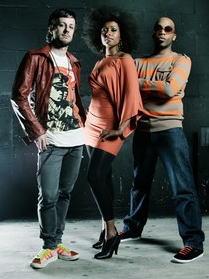 SugaRush Beat Company