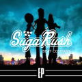 SugaRush Beat Company EP