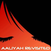aaliyah revisited