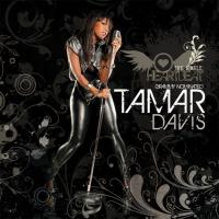 Tamar Davis - Heartbeat
