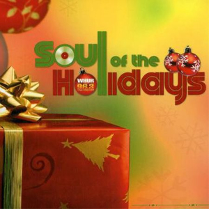 Soul of The Holidays