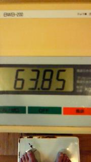 201108051742000.jpg
