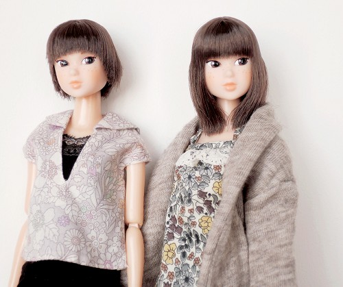 wmonchichi00.JPG