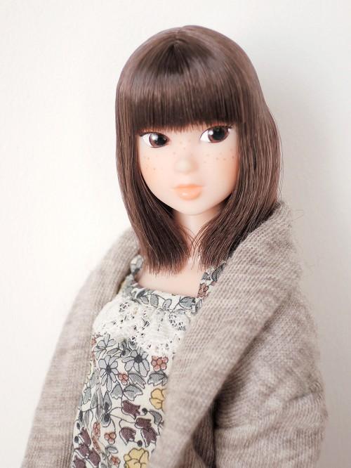 wmonchichi02.JPG