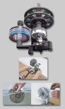 リサイクラーDS フル装備