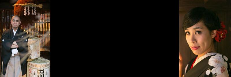 068069.jpg