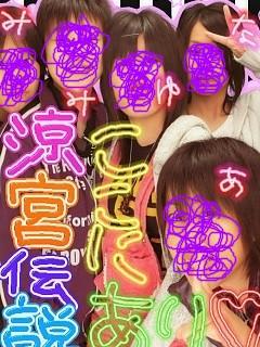 3-5girls/3