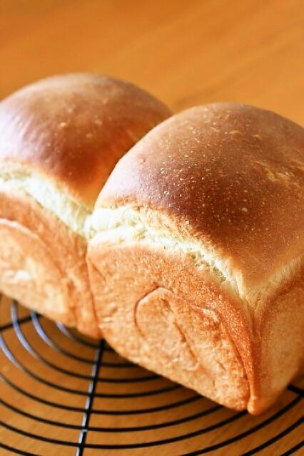 foodpic843063[1].jpg