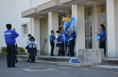 運転免許取得なら小名浜自動車学校へ!