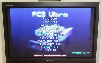 fceu01