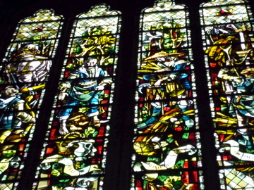 ルーアン大聖堂