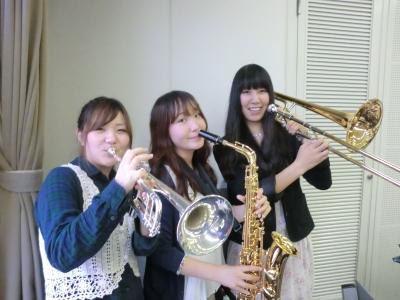 2011文化祭4