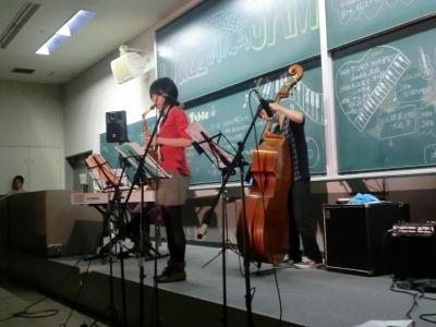 2011文化祭5