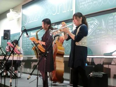 2011文化祭6