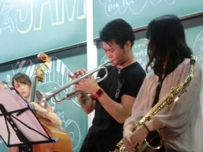 2011文化祭7