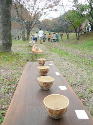 クラトコ ミヤチヤスヨ 展示