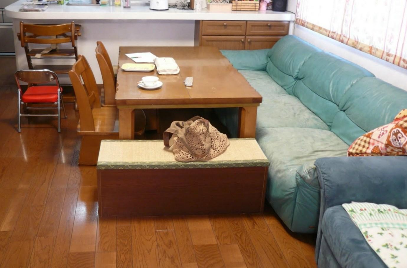 ○人用大テーブル before.JPG