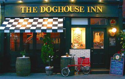 the_doghouse_inn.jpg