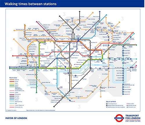 walking-tube-map.jpg