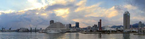 Port_of_Kobe.jpg