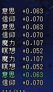 WSS000104.JPG